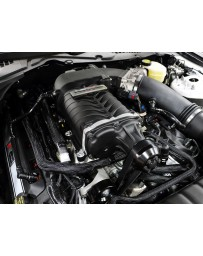 ROUSH Performance 2015-2017 Mustang Supercharger - Phase 1 670 HP Calibrated