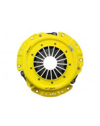 Toyota GT86 ACT Xtreme Pressure Plate