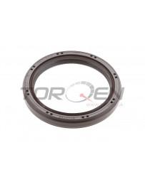 R35 GT-R Nissan OEM Crankshaft Seal - Front