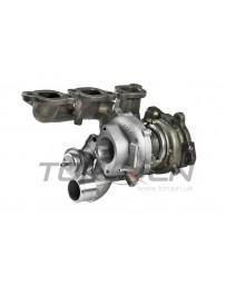 R35 GT-R Nissan OEM GT-R Turbocharger 09-11 RH