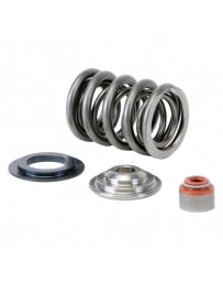 Toyota GT86 Skunk2 Alpha Series™ Spring & Retainer Kit