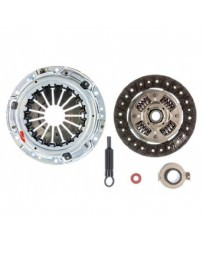 Toyota GT86 Exedy Stage 1 Organic Clutch Kit