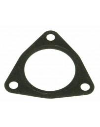 Nissan OEM Turbo Compressor Outlet Gasket - Nissan SR20DET S13 S14 S15 / Skyline GTS-T R32