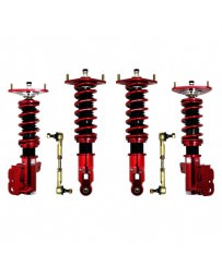 Toyota GT86 APEXi N1 ExV Coilover Kit