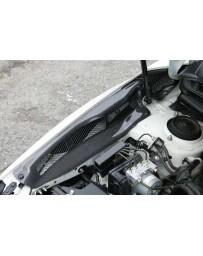 ChargeSpeed 15-20 Subaru WRX VA STi