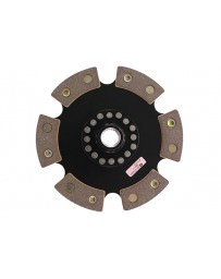 Focus ST 2013+ ACT Race Clutch Discs