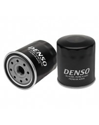 Focus ST 2013+ Denso Oil Filter