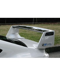 ChargeSpeed 2013-2019 Scion FR-S Carbon Wing