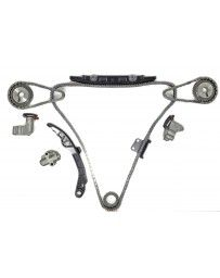 370z TORQEN Complete Timing Chain Kit