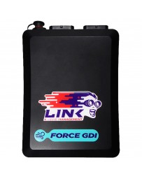Link ECU G4+ Force GDI