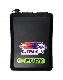 Link ECU G4+ Fury