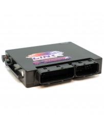 Link PlugIn ECU TTLink - TTLink Audi TT 1.8l Turbo e-throttle