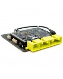 Link PlugIn ECU VR4Link - Mitsubishi Galant VR4 4G63T