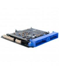 Link PlugIn ECU S15Link - Nissan S13-15 64 pin