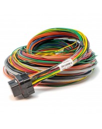 Link ECU A Loom Medium - 2LA
