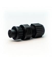 Link ECU Plug (CANF)