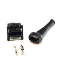 Link ECU Bosch 2 Way Plug Kit - PKB2