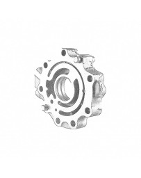 Nissan OEM Transfer Oil Pump Cover - Nissan Skyline R32 R33 GT-R R32 GTS4