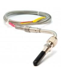 Link ECU Exhaust Gas Temperature Probe