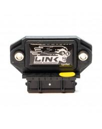 Link ECU Three Channel Inductive Igniter - I3