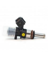 Link ECU Link Bosch EV14 1000C Injector