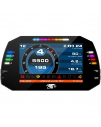 "Link ECU LINK MXG Strada 7"" Dash - Race Edition"