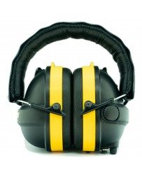 Link ECU Noise Cancelling Headphones - NBHP