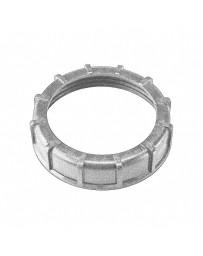 Nissan OEM Sending Unit Lock Ring - Nissan Skyline R32 R33 R34 GT-R R33 GTS R34 GTT