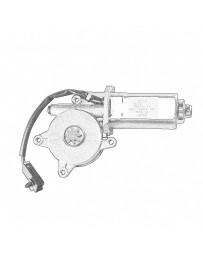 Nissan OEM Power Window Motor Right - Nissan Skyline R33 GT-R GTS