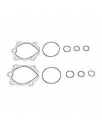 Nissan OEM Power Steering Pump Seal Kit - Nissan Skyline R32 GT-R