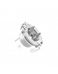 Nissan OEM Headlight Connector Assembly - Nissan Skyline R32 / S13 Silvia