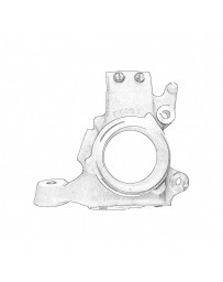 Nissan OEM Front Knuckle Assembly, RH - Nissan Skyline R32 R33 GT-R R32 GTS4