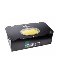 Radium Engineering R10A Fuel Cell - 10 Gallon