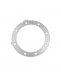 Nissan OEM Front Final Drive Side Bearing Shim 0.55mm - Nissan Skyline R32 R33 R34 GT-R R32 GTS4