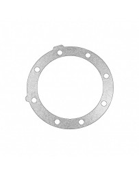 Nissan OEM Front Final Drive Side Bearing Shim 1.00mm - Nissan Skyline R32 R33 R34 GT-R R32 GTS4