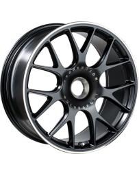 """BBS CH-R Wheel Set - 18"""""""