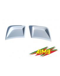 Aim9 GT Bumper Ducts