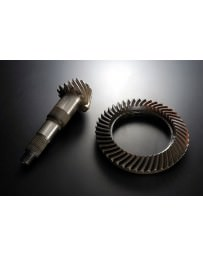 350z DE Tomei 3.9 Final Gear Ring and Pinion