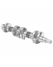 Nissan OEM Crankshaft Assembly - Nissan Skyline R32 R33 R34 GT-R