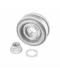 Nissan OEM Center Support Bearing Kit - Nissan Skyline R33 R34 GT-R