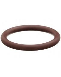 Radium Engineering O-Ring 5-Pack 8AN Viton