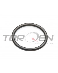 R35 GT-R Nissan OEM Seal O Ring Axle Pipe