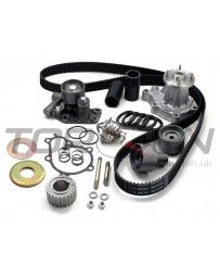 300zx Z32 Nissan OEM 120K Complete Timing Belt Kit