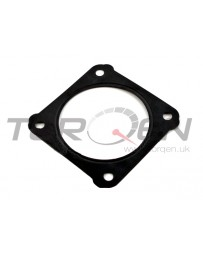 R35 GT-R Nissan OEM Throttle Body Gasket