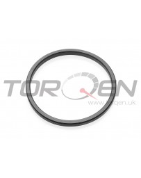 350z DE Nissan OEM Oil Cooler Adapter O-Ring Seal, VQ35DE