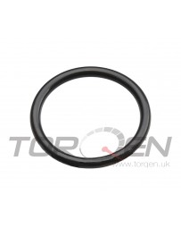 300zx Z32 Nissan OEM Seal - O-Ring