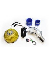 GReddy Suction Kit Nissan 240sx S14/15 (SR20DET) 1995-1998