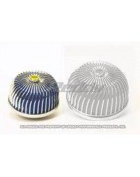 GReddy Airinx Small Air Filter Set AY-SB 80mm Universal