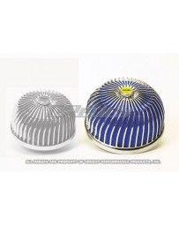 GReddy Airinx Large Air Filter Set AY-MB 70mm Universal