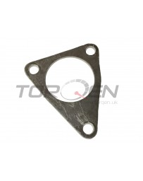 350z HR Z33 TORQEN XT eXtra Thick Header to Catalytic Gasket